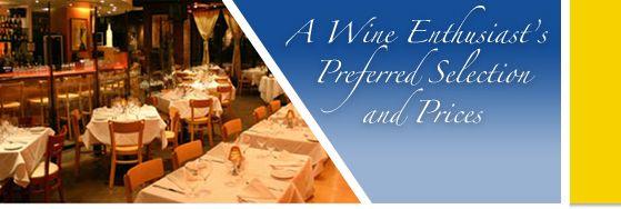 Georgetown Restaurants | Best Brunch in DC | Georgetown Dining DC | Peacock Cafe