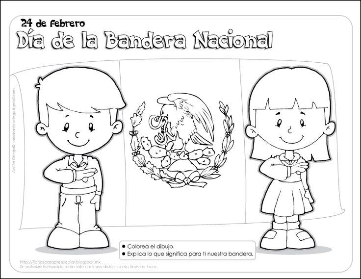 Fichas para preescolar 72