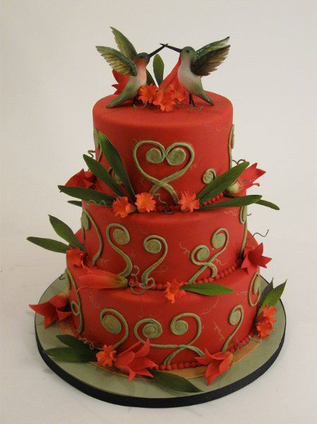 charm city wedding cakes 181 best images about duff goldman ace of cakes on 12512