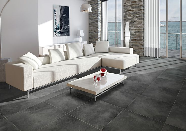 Pvto / Floor / Sol: Reef Silver 60 X 60
