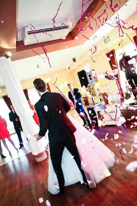 Pierwszy taniec #firstdance | www.slubnawzorocownia.blogspot.com