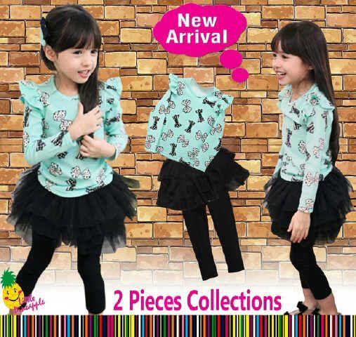 105225d4865d3ba085b03f03fa5ecd52 anak perempuan baju 31 best baju anak images on pinterest kids fashion, branding and,Baju Anak Anak 6 Tahun