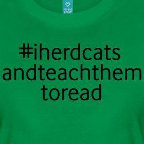 1000+ ideas about Kindergarten Teacher Shirts on Pinterest ...