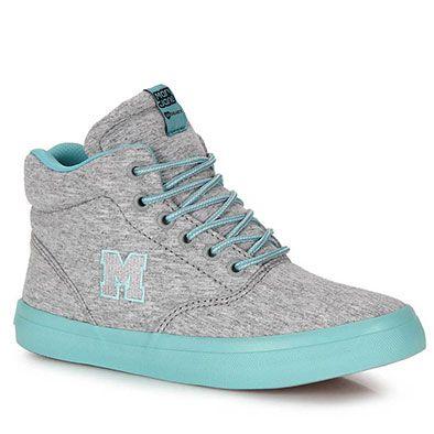 m.passarela.com.br produto tenis-skate-feminino-mary-jane-high-school-moleton-cinza-7260080205-0