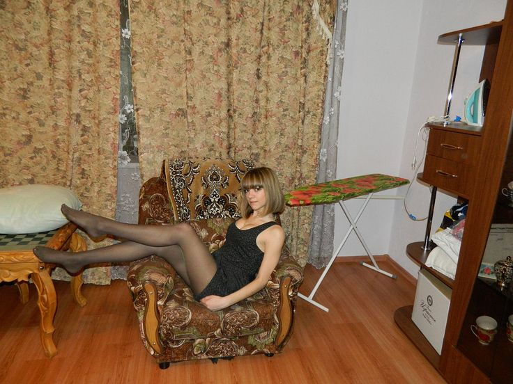 Pantyhose, stockings, nylons
