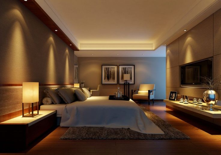 neat and nice warm bedroom paint colors modern interior design