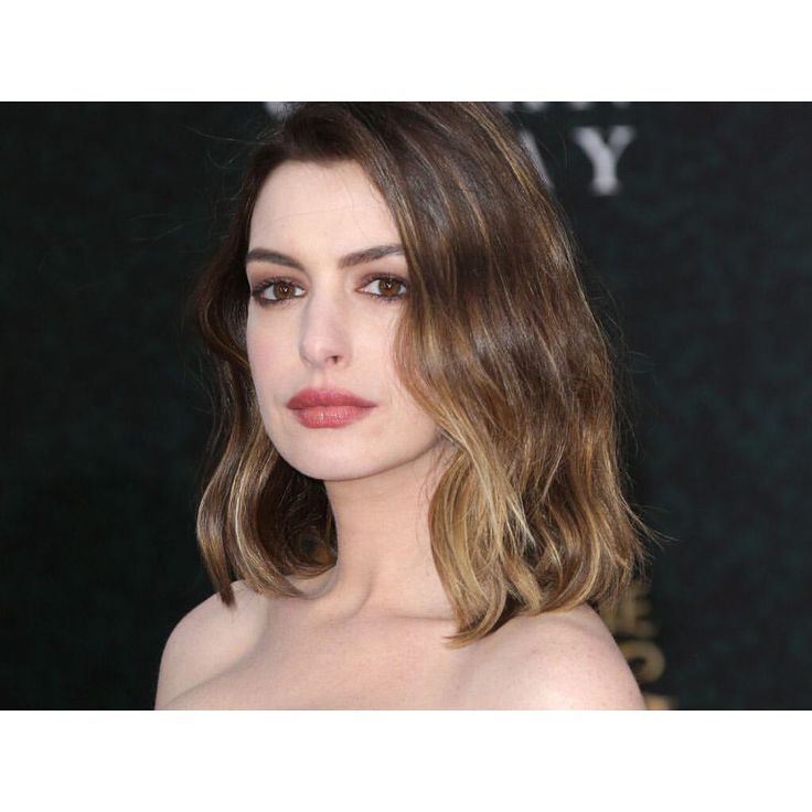 Anne Hathaway Ellen Drinking: 2069 Best Images About Anne Hathaway On Pinterest