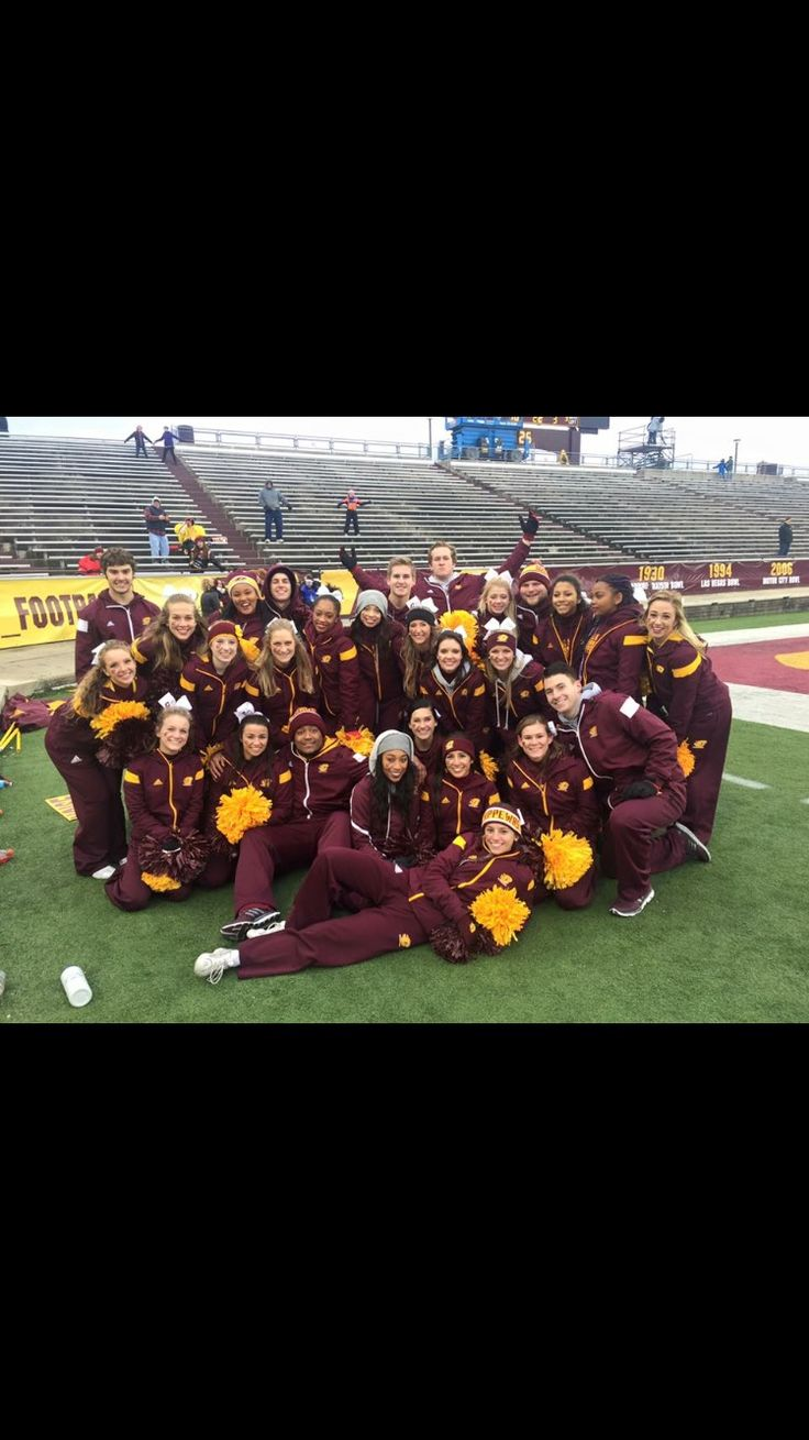 17 Best Images About Fire Up Chips On Pinterest Cheer