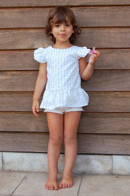do guincho: HANAMI DRESS AND TUNIC