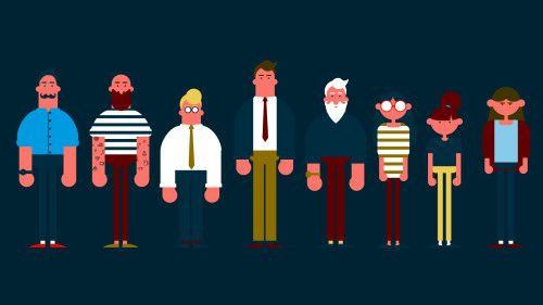 characters_3