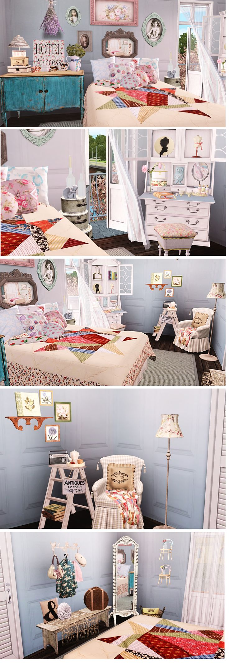 Sims 3 Bedroom Decor 17 Best Images About Sims 3 Stuff On Pinterest Jo Omeara