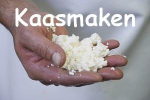 Fotos - De lekkerste boerenkaas en zuivelproducten vind u bij Kaasboerderij Kuiper