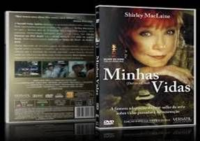 """FILME """"MINHAS VIDAS"""""""