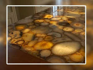 Best 25+ Onyx Countertops Ideas On Pinterest | Onyx Marble, Stone  Countertops And Granite Stone