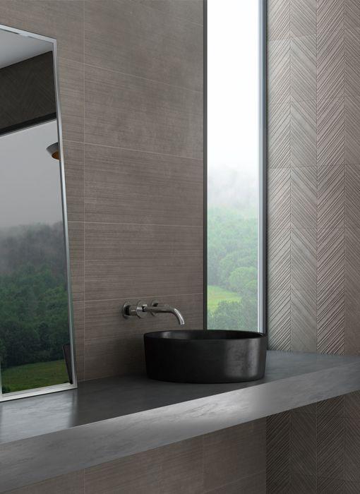 Bathroom Tiles Vancouver Bc 81 best our | ceramic tile images on pinterest | mosaic tiles