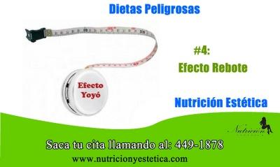 Riesgo de malas dietas #4. Nutricionista de Nutricion Estetica  http://nutricionylaestetica.blogspot.com/2012/08/nutricionistaperu.html: Dietas Peligrosas, Mala Dieta, A Diet, Diet, Malas Dietas, Dieta Peligrosa, Dieta 4, Diet, De Dietas