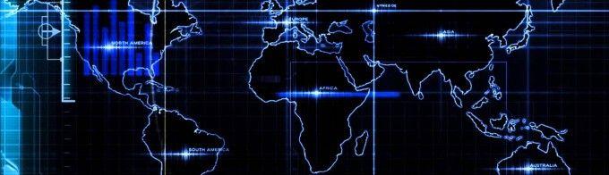 CIA a încercat să spargă sistemele de securitate ale telefoanelor și tabletelor Apple