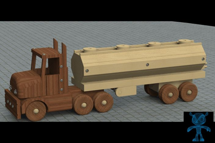 how to prepare drawing autocad technology for cnc router