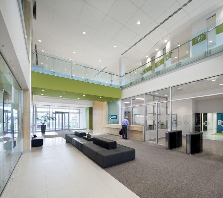 14 best RRA - Merck Canada Inc. Montreal Headquarters
