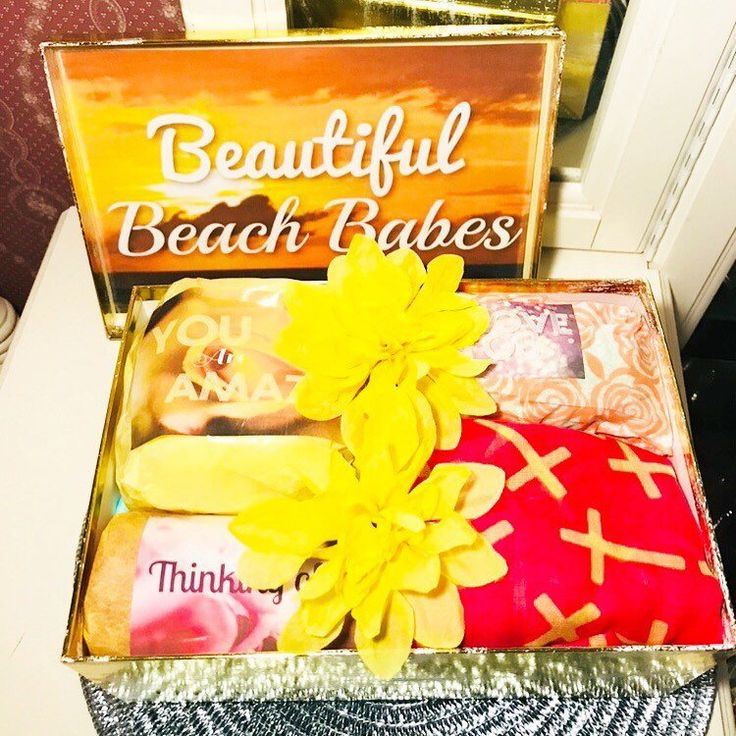 Housewarming gift box housewarming youarebeautifulbox