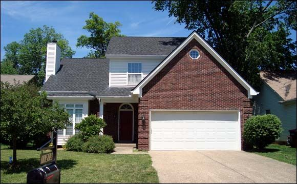 Homes For Rent in Harker Heights TX - Contact At (254) 693-7850 Or  Visit  http://realstarmanage.com/