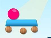 Jocuri de top sau jocuri omul cu drujba http://www.jocuribarbi.com/winx/44/hallo-winx-dressup sau similare