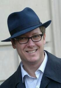 james spader movie list