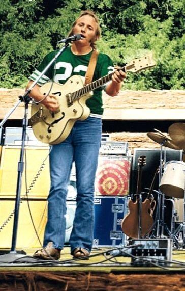 Stephen Stills, 1974