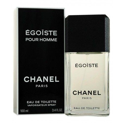 Chanel Egoiste (EDT,Men,100ml)
