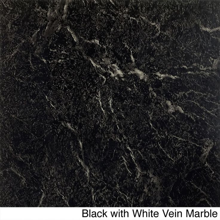 Free Online Pictures Of Vinyl Floor Tile 117