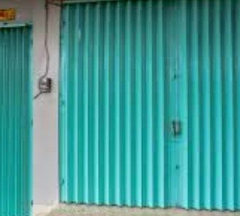 http://prixdernier.com/harga-rolling-door-per-m2.html