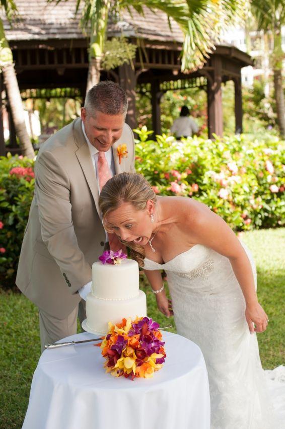 020brandi Tom Wedding Sandals Grande Antigua