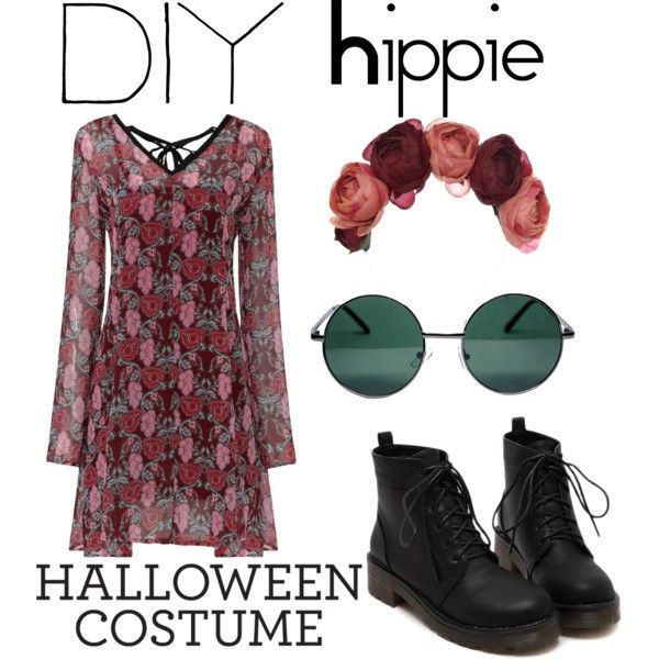 A fashion look from October 2015 featuring YHF sunglasses and Crown and Glory hair accessories. Browse and shop related looks.