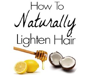 Do you want to know how to straighten your curly hair naturally and without using heat? All you need is 2 cups hot water, 2 tbsp. Brown Sugar, 1 tbsp. Coconut Milk, 1/2 tbsp. Honey, and essential o...