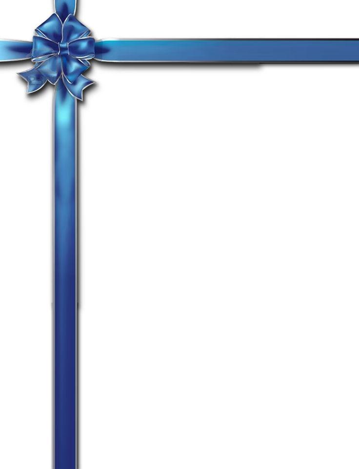 Pin By Irina Gershun On Misc Ribbon Png Ribbon Blue Ribbon
