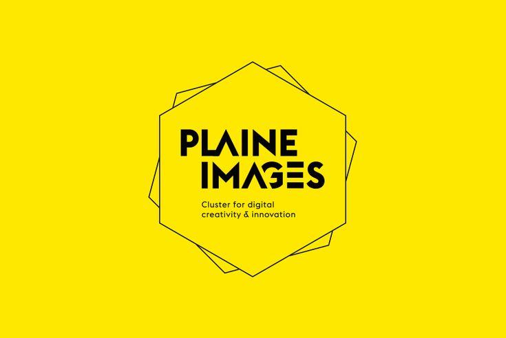 Les Lunettes Bleues - Agence de Communication & Design graphique à Lille, Roubaix, Nord, France — La Plaine Images