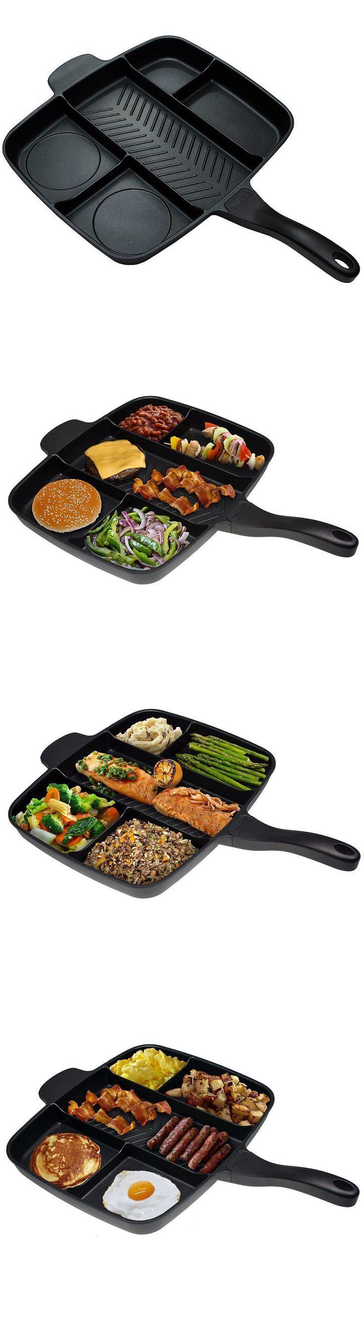 38 best Unique Kitchen Gadgets images on Pinterest | Cooking ware ...
