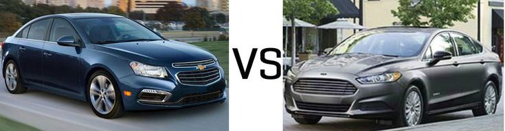 Chevy Cruze Vs Ford Fusion - http://carenara.com/chevy-cruze-vs-ford-fusion-5202.html Refreshed 2015 Chevy Cruze Vs. All-New Chevy Cruze | Gm Authority throughout Chevy Cruze Vs Ford Fusion Dare To Compare | Chevy Cruze Vs. Ford Fusion | Suski Chevrolet Buick inside Chevy Cruze Vs Ford Fusion Clash Of The Compacts - Ford Focus Vs Chevy Cruze with Chevy Cruze Vs Ford Fusion Chevrolet Cruze Vs Ford Fusion | Chevrolet Cruze | Pinterest for Chevy Cruze Vs Ford Fusion Chevrolet Cr