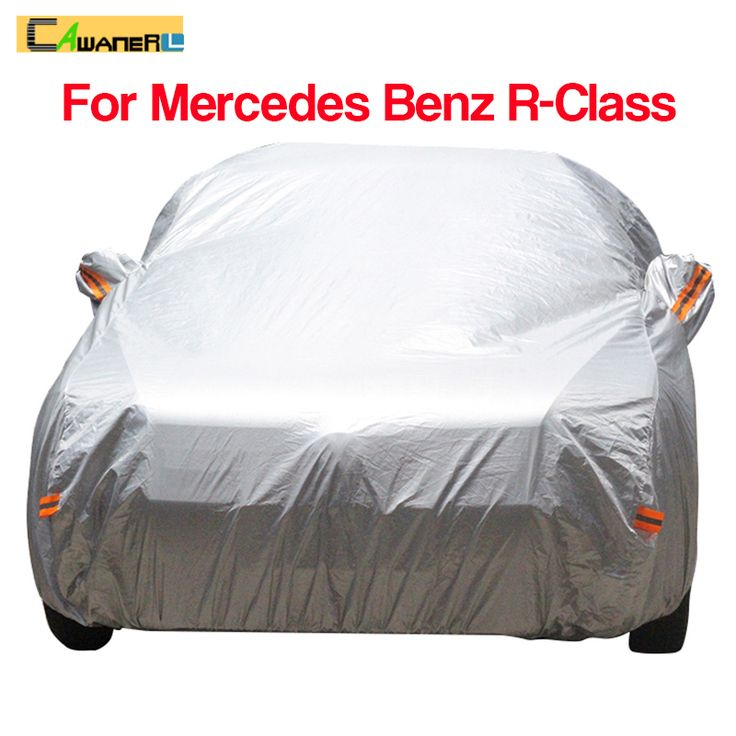 a why the one of many is decision cover right it very ways in smart your help benz cars matter protect getting best will covers for buying and mercedes car