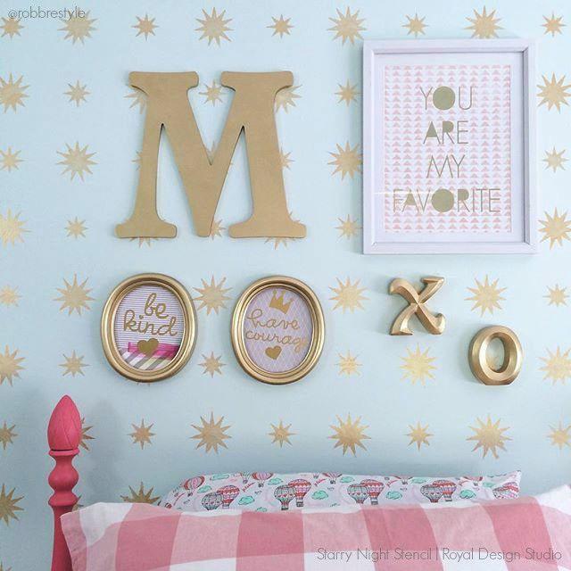Slanted Wall Bedroom Decor Teenage Bedroom Boys Color Ideas For Master Bedroom Bedroom Jpg