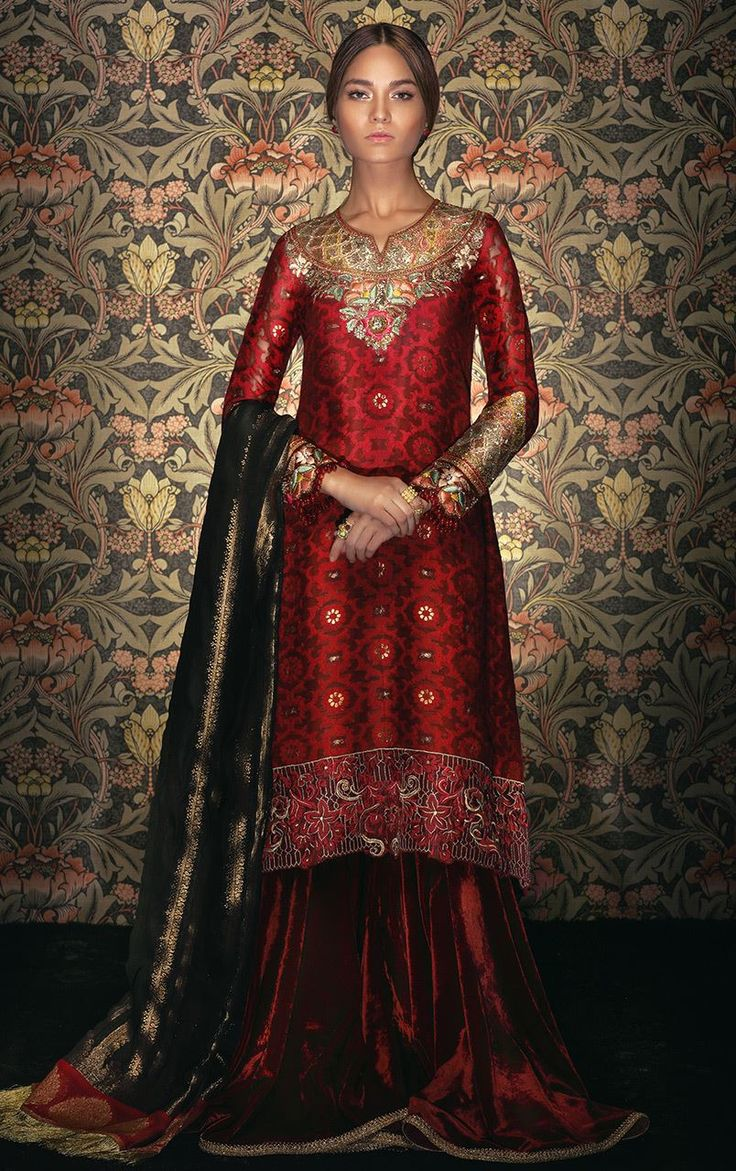 best indian wear images on pinterest indian suits bead patterns
