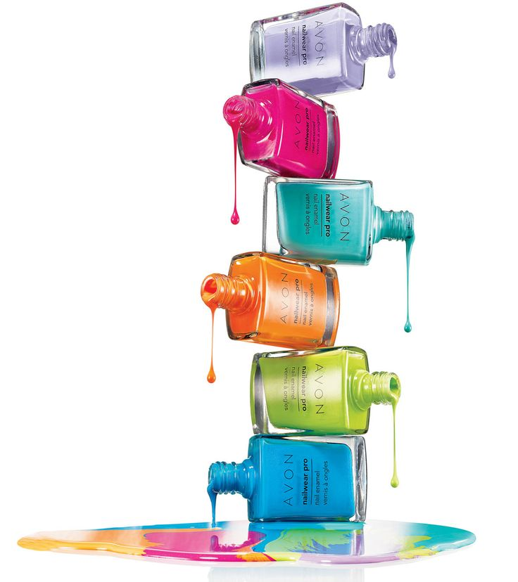 Avon Chrome Nail Powder: 44 Best Lamps That We Have Made Images On Pinterest