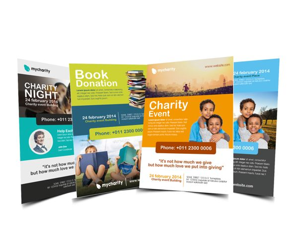 Best Brochure Templates Ideas Images On   Brochures