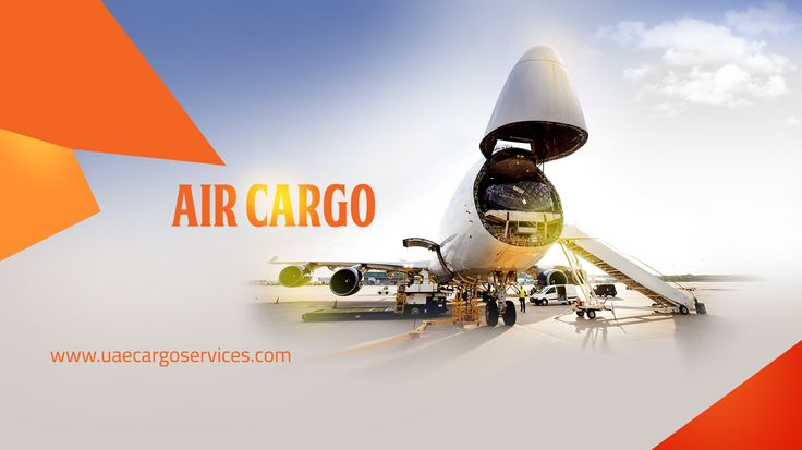Experience Services in Lowest Rates Possible ! UAE Cargo Services - Worldwide Delivery Services , a leading courier & cargo company in DUBAI, UAE. At worldwide Delivery Service, we believe in providing a friendly, professional relocating service to every single client. Visit Our Website for more details : www.uaecargoservices.com #international_packing_and_moving_company_uae #Cargo_moving_company_dubai #International_packing_and_moving_uae #Office_shifting_services_in_Dubai