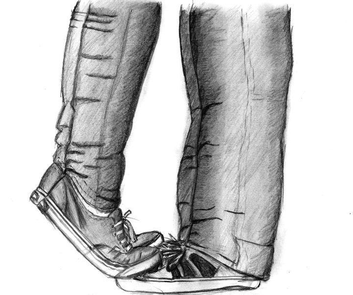 novio alto y novia chaparrita dibujos - Buscar con Google