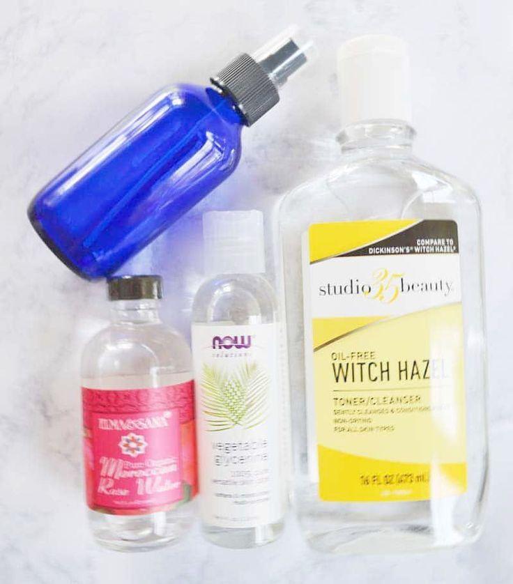 Natürliche Make-up-Marken Günstige Zeit Make-up Tutorial, wo Make-up Revolution Defi …   – Natural Makeup Brands