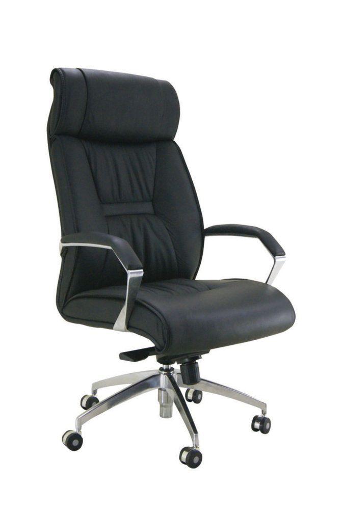 1000 ideas sobre sillones de oficina en pinterest for Sillones de oficina