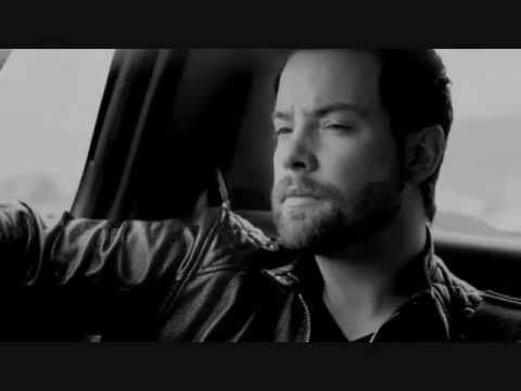 """David Cook- Take Me As I Am"" — Gah! His voice is so damn gorgeous! And I pretty much always love his arrangements."