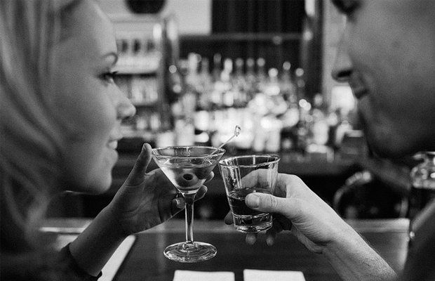 Gentleman Speak: Is There More To Tinder Than Hookups? | Verily