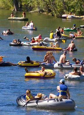 boise river idaho | ... river, boise river, raft, tube, cool off, swim, water, boise, idaho